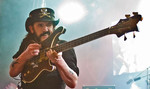 2008Motorhead01Getty120914_article_x4.jpg